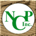 North Central Pallets, Inc.